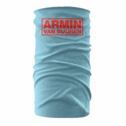 Бандана-труба Armin