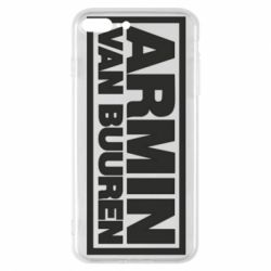 Чехол для iPhone 7 Plus Armin