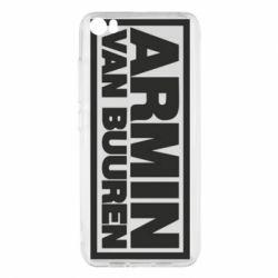 Чехол для Xiaomi Mi5/Mi5 Pro Armin