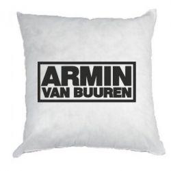 Подушка Armin - FatLine