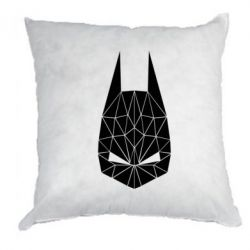 Подушка Art Batman - FatLine