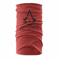 Бандана-труба Assassin's creed ChronicleS