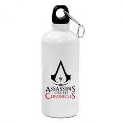 Фляга Assassin's creed ChronicleS