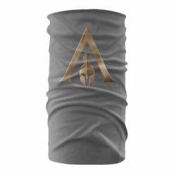 Бандана-труба Assassin's Creed: Odyssey logo