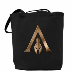 Сумка Assassin's Creed: Odyssey logo