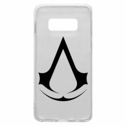 Чохол для Samsung S10e Assassin's Creed