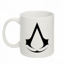Кружка 320ml Assassin's Creed