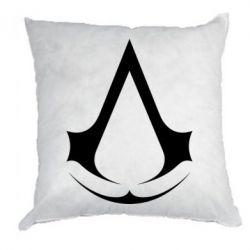 Подушка Assassin's Creed