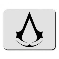 Килимок для миші Assassin's Creed