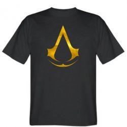 Чоловіча футболка Assassin's Creed