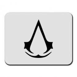 Коврик для мыши Assassin's Creed - FatLine