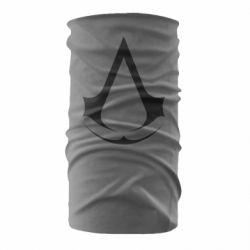 Бандана-труба Assassin's Creed