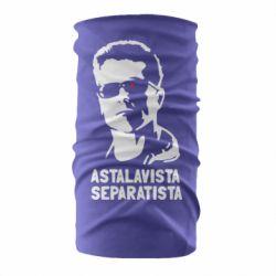 Бандана-труба Astalavista Separatista