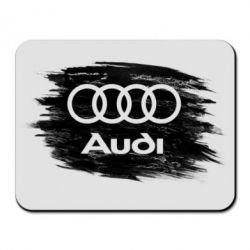 Килимок для миші Ауді арт, Audi art