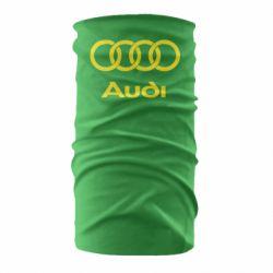 Бандана-труба Audi