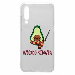 Чохол для Xiaomi Mi9 Avocado kedavra