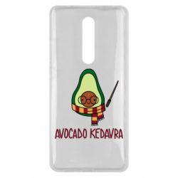 Чохол для Xiaomi Mi9T Avocado kedavra