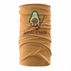 Бандана-труба Avocado kedavra