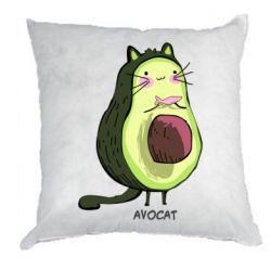 Подушка Avocat - FatLine