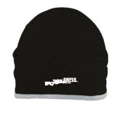 Шапка Aweper
