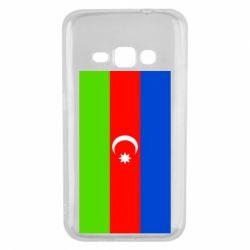 Чехол для Samsung J1 2016 Азербайджан
