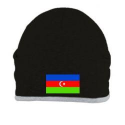 Шапка Азербайджан - FatLine