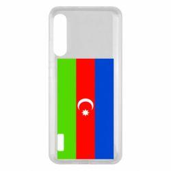 Чохол для Xiaomi Mi A3 Азербайджан