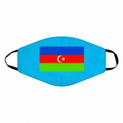 Маска для лица Азербайджан