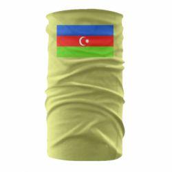 Бандана-труба Азербайджан