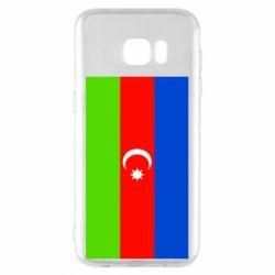 Чехол для Samsung S7 EDGE Азербайджан