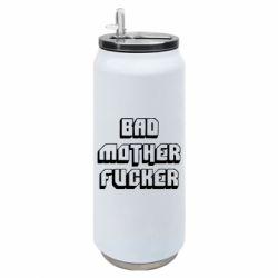 Термобанка 500ml Bad Mother F*cker