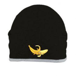 Шапка Banana in a Banana