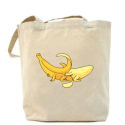 Сумка Banana in a Banana