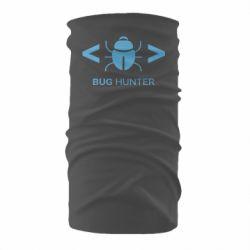 Бандана-труба Bug Hunter