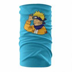 Бандана-труба Narutooo