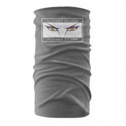 Бандана-труба Orochimaru's eyes