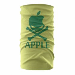 Бандана-труба Pirate Apple