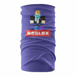 Бандана-труба Roblox Cool