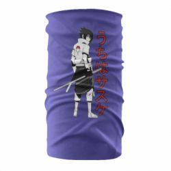 Бандана-труба Sasuke Art