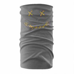 Бандана-труба Smoove