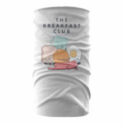 Бандана-труба The breakfast club