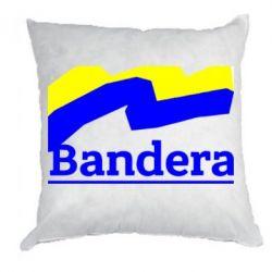 Подушка Bandera - FatLine