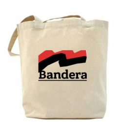 Сумка Bandera