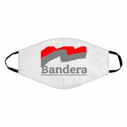 Маска для лица Bandera