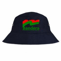 Панама Bandera