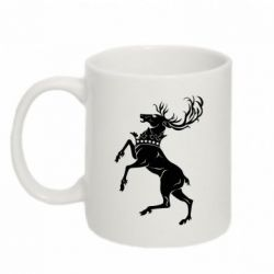 Кружка 320ml Baratheon