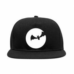 Снепбек Bat
