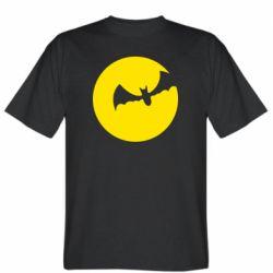Чоловіча футболка Bat