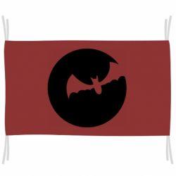 Прапор Bat