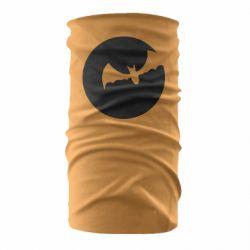 Бандана-труба Bat